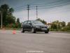 autonews58-236-racing-drag-racing-2021-penza