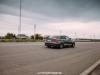 autonews58-237-racing-drag-racing-2021-penza