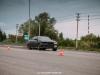 autonews58-239-racing-drag-racing-2021-penza