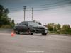 autonews58-240-racing-drag-racing-2021-penza