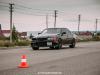 autonews58-241-racing-drag-racing-2021-penza