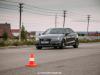 autonews58-242-racing-drag-racing-2021-penza