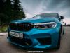 autonews58-243-racing-drag-racing-2021-penza