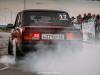 autonews58-244-racing-drag-racing-2021-penza