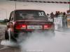 autonews58-245-racing-drag-racing-2021-penza