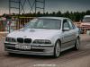 autonews58-247-racing-drag-racing-2021-penza
