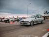 autonews58-248-racing-drag-racing-2021-penza