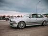 autonews58-249-racing-drag-racing-2021-penza