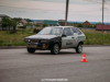 autonews58-252-racing-drag-racing-2021-penza