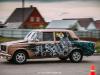 autonews58-253-racing-drag-racing-2021-penza