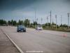 autonews58-254-racing-drag-racing-2021-penza