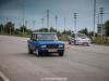 autonews58-255-racing-drag-racing-2021-penza