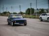 autonews58-257-racing-drag-racing-2021-penza