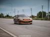 autonews58-258-racing-drag-racing-2021-penza
