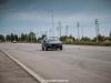 autonews58-259-racing-drag-racing-2021-penza