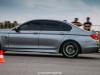 autonews58-26-racing-drag-racing-2021-penza