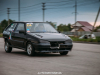autonews58-260-racing-drag-racing-2021-penza