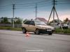 autonews58-261-racing-drag-racing-2021-penza