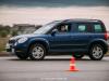autonews58-264-racing-drag-racing-2021-penza