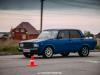 autonews58-265-racing-drag-racing-2021-penza