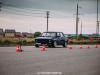 autonews58-268-racing-drag-racing-2021-penza