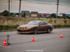 autonews58-269-racing-drag-racing-2021-penza