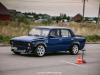 autonews58-270-racing-drag-racing-2021-penza