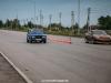 autonews58-271-racing-drag-racing-2021-penza