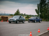 autonews58-273-racing-drag-racing-2021-penza