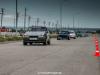 autonews58-28-racing-drag-racing-2021-penza