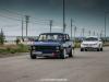 autonews58-30-racing-drag-racing-2021-penza