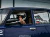 autonews58-31-racing-drag-racing-2021-penza
