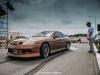 autonews58-33-racing-drag-racing-2021-penza
