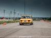 autonews58-37-racing-drag-racing-2021-penza
