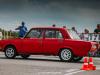 autonews58-38-racing-drag-racing-2021-penza