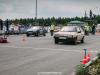 autonews58-4-racing-drag-racing-2021-penza