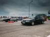 autonews58-40-racing-drag-racing-2021-penza