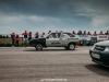 autonews58-41-racing-drag-racing-2021-penza