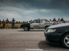 autonews58-42-racing-drag-racing-2021-penza
