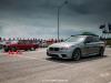 autonews58-43-racing-drag-racing-2021-penza