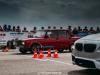 autonews58-44-racing-drag-racing-2021-penza