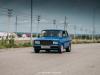 autonews58-47-racing-drag-racing-2021-penza