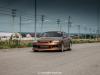 autonews58-48-racing-drag-racing-2021-penza
