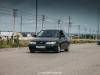 autonews58-49-racing-drag-racing-2021-penza