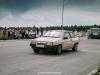 autonews58-5-racing-drag-racing-2021-penza