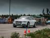 autonews58-52-racing-drag-racing-2021-penza