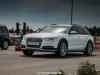autonews58-53-racing-drag-racing-2021-penza