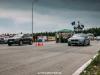 autonews58-54-racing-drag-racing-2021-penza