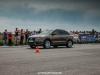 autonews58-55-racing-drag-racing-2021-penza