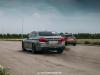 autonews58-58-racing-drag-racing-2021-penza